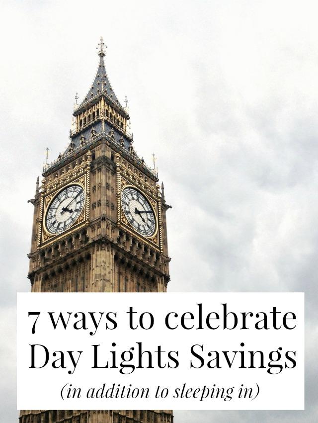 celebrate-daylight-savings