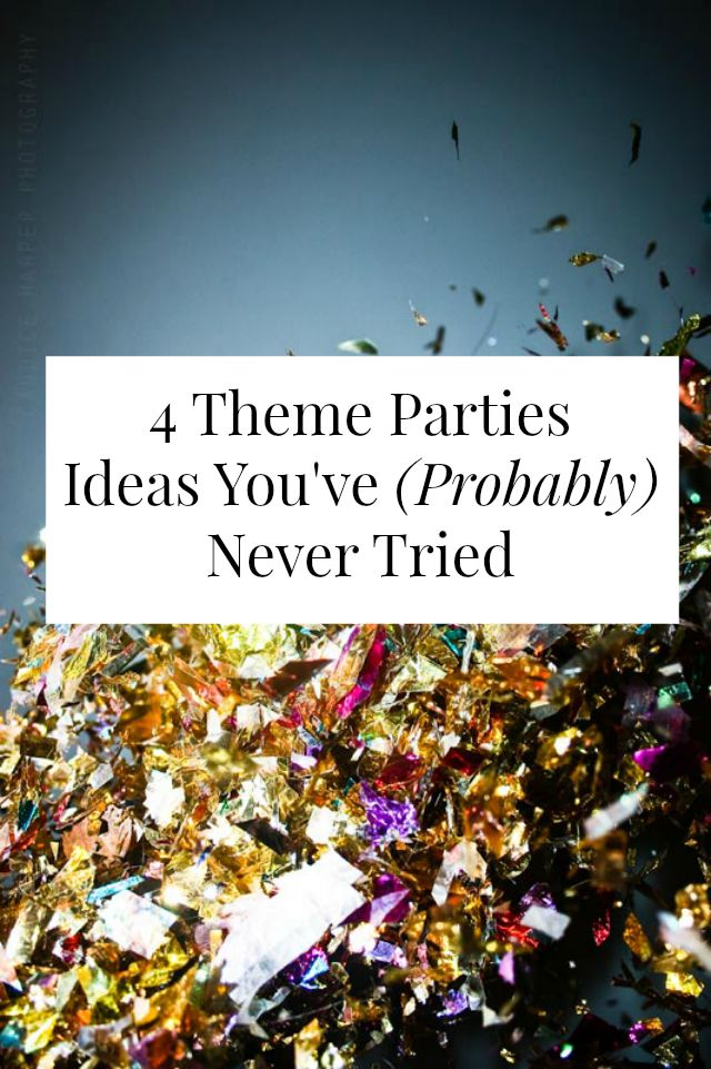 theme-party-ideas