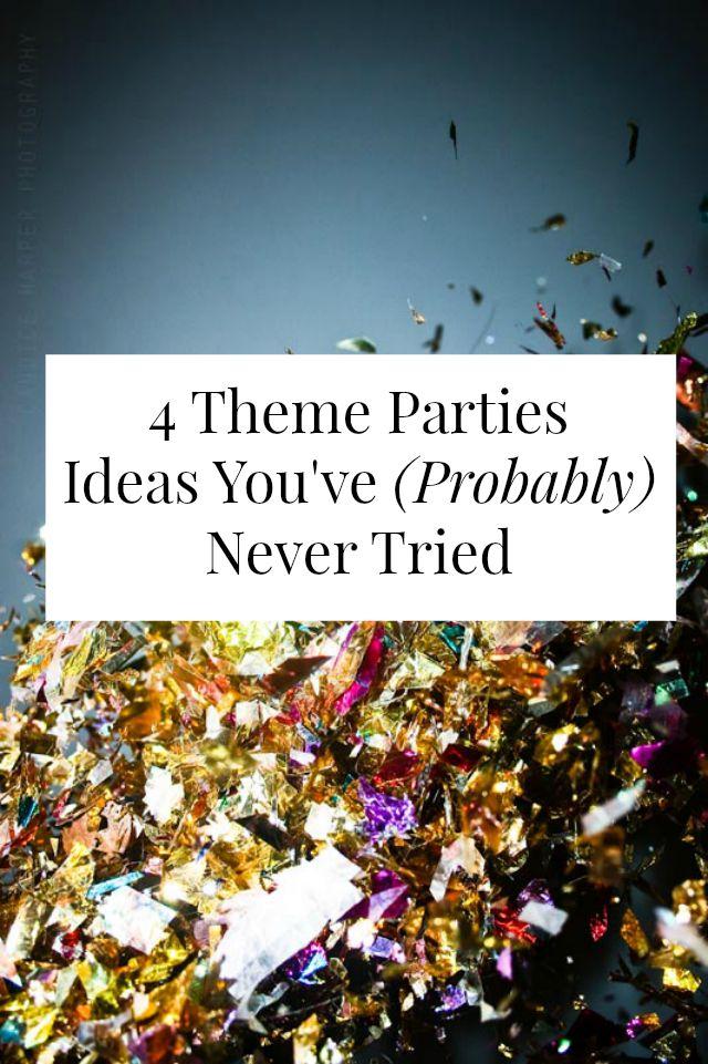 theme-party-ideas