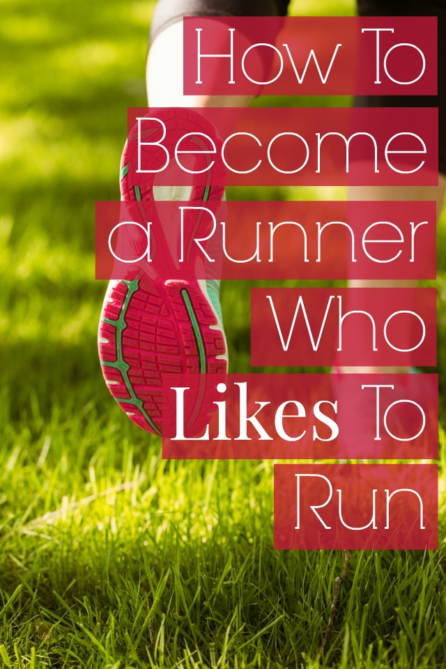 how to become an olympian runner