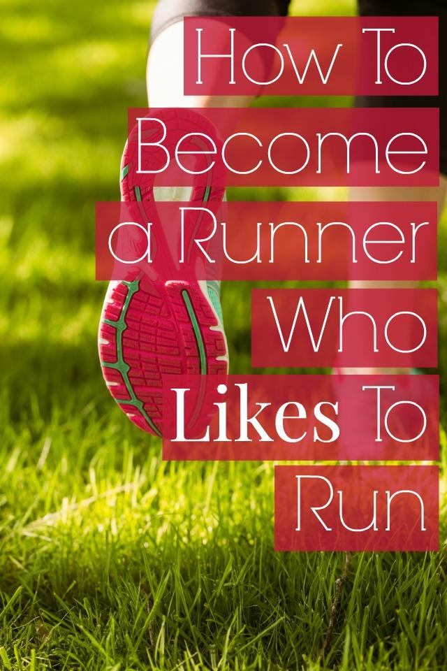 like-to-run