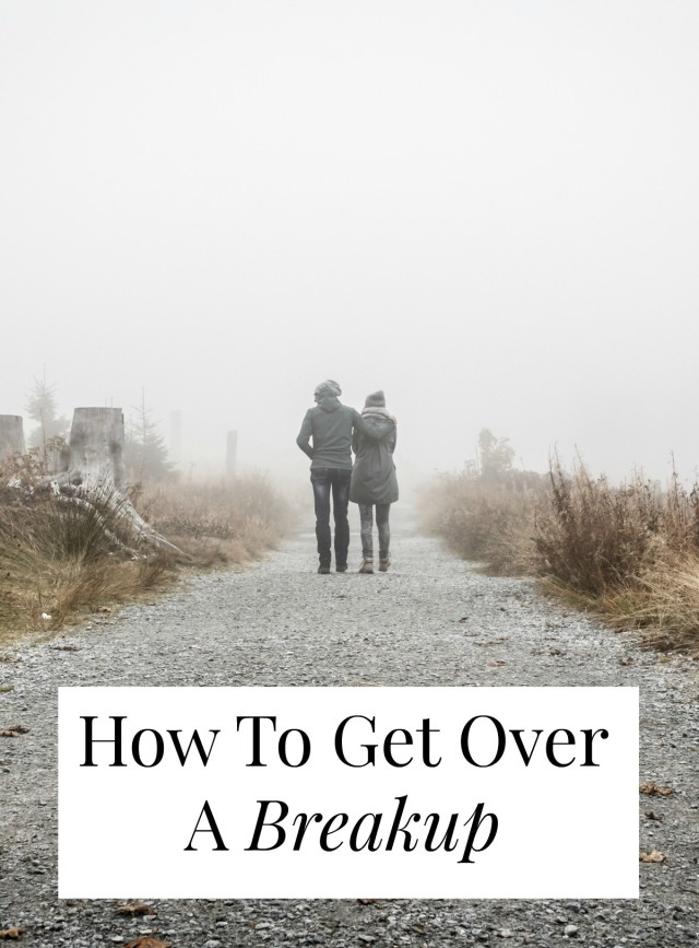 get-over-a-breakup