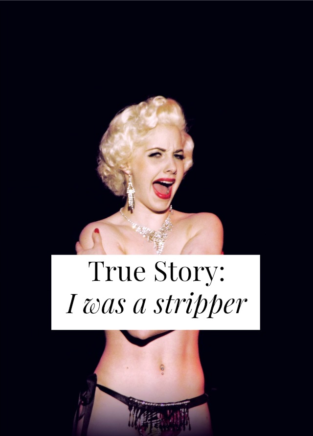 i-was-a-stripper