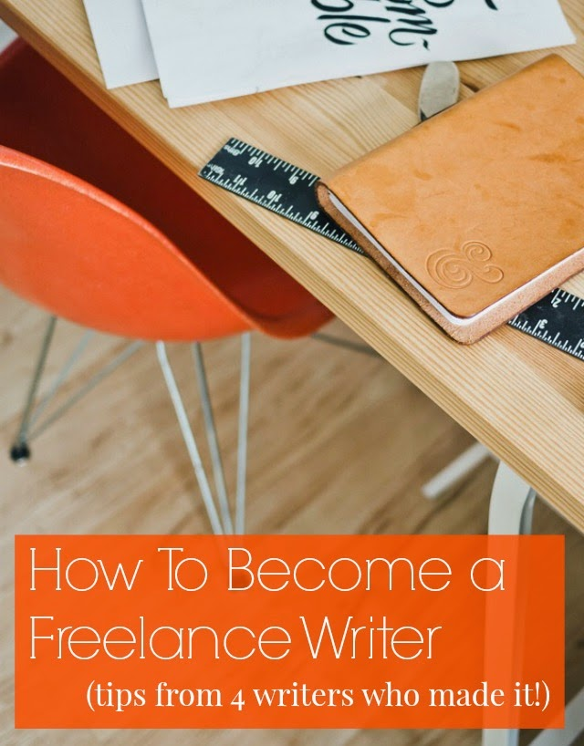 how to freelance write Freelance writing is the most comprehensive hub for both businesses to hire top quality writers, and freelance writers to make more money writing.