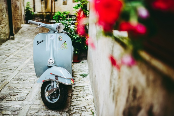 Looking for a travel guide to Turin, Italy? Click through for Turin travel tips from a local - what to do, where to go, and how to do it all cheaply, safely, and respectfully!