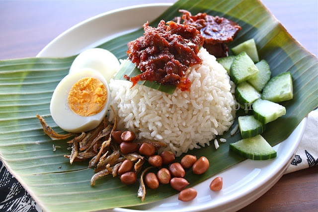 must eat while in malaysia