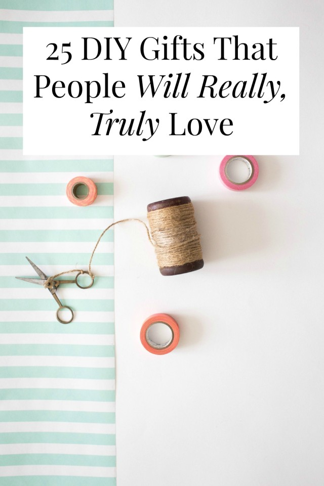 diy-gifts-people-love