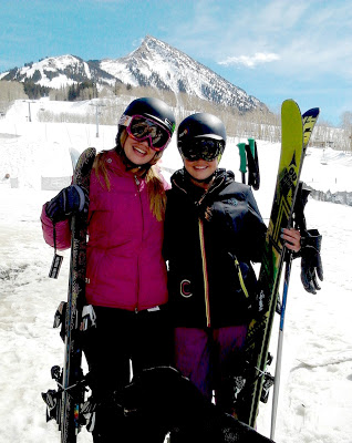 Best travel experiences in Colorado