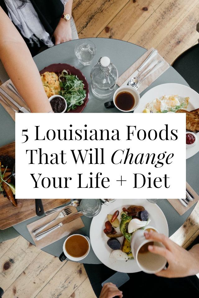 must-eat-louisiana-foods