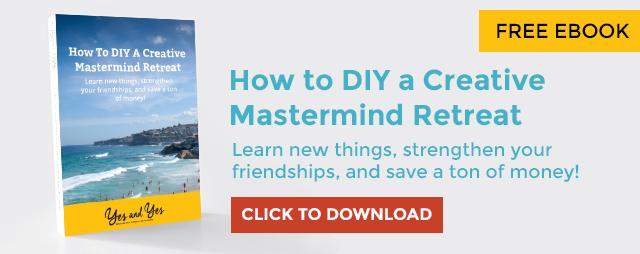 DIY-mastermind-retreat