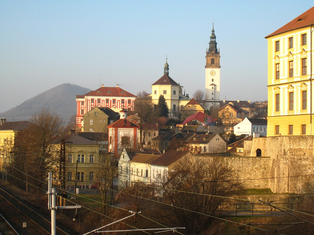 must do in Czech Republic