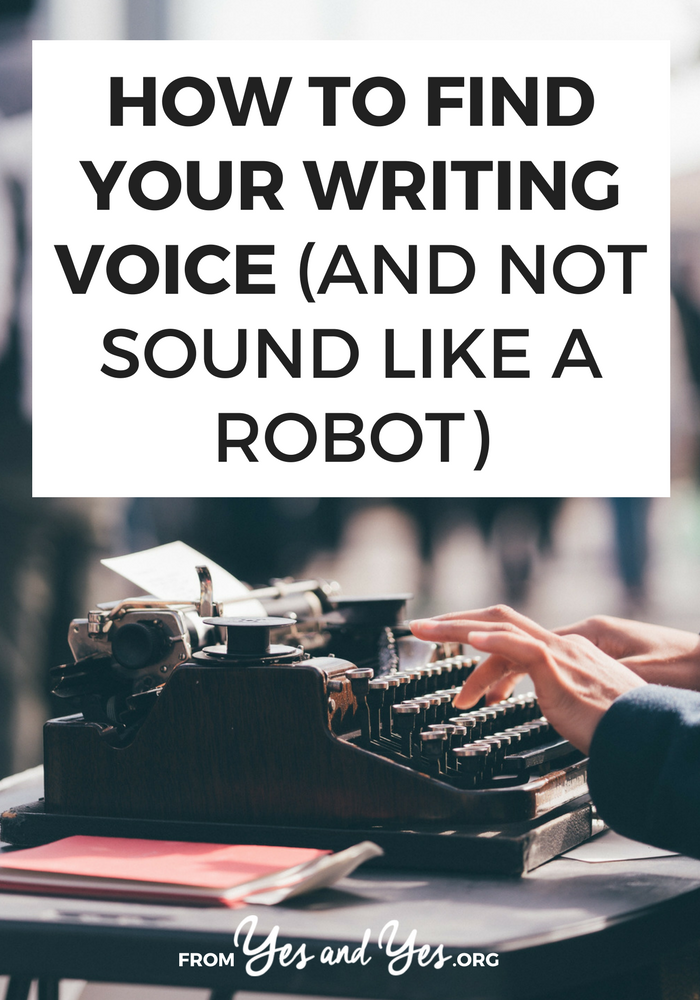 voice writing Voice writer is a great app that helps to convert your voice into text a converted text can be send via whatsapp, facebook, hike, email or any other services  voice writer will reduce your typing time period and be a digitalized method that will lead to less physical work.