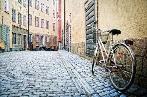 Cultural Tips for Travel in Sweden