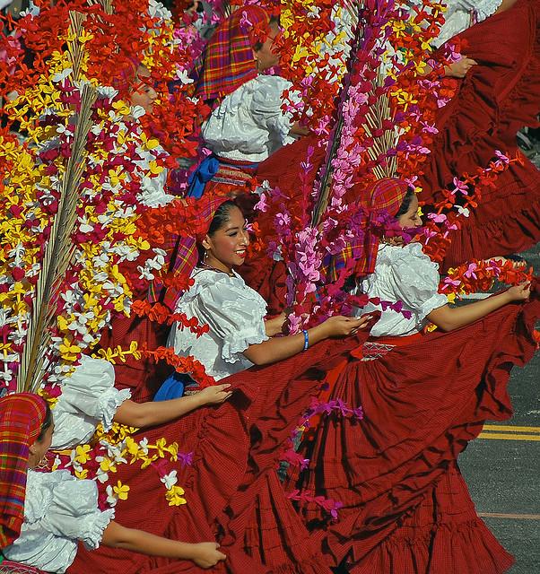 Cultural Tips for Traveling in El Salvador