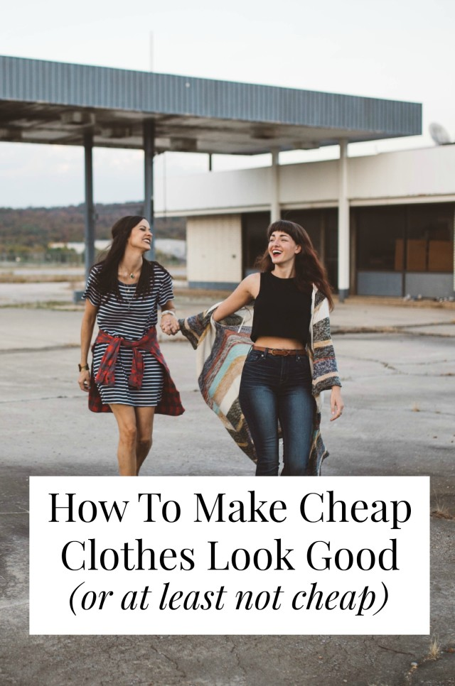 good cheap clothing websites - Kids Clothes Zone