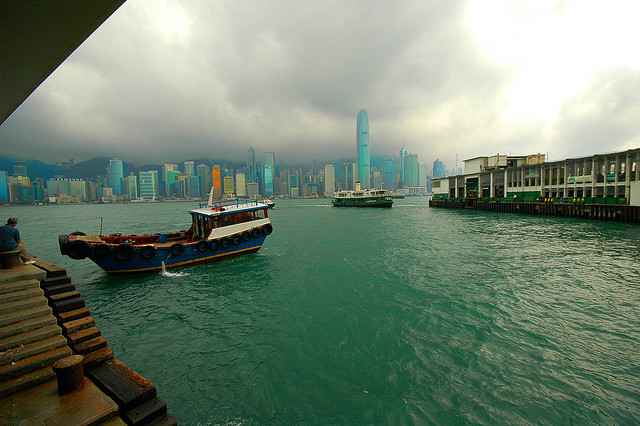 Cultural tips for traveling in Hong Kong