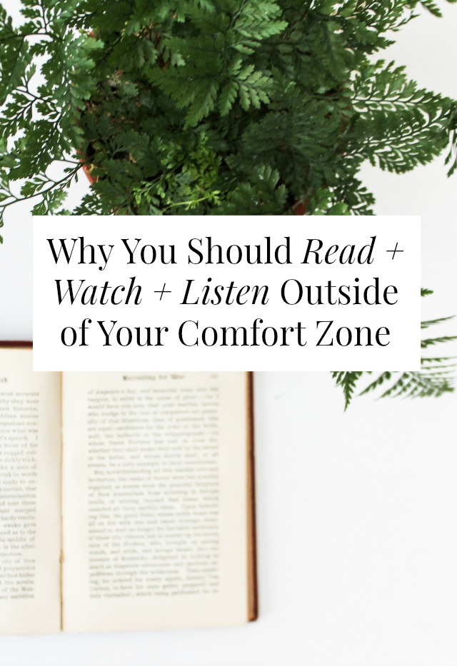 essays on comfort zones Comfort zone essay examples 3 total results your comfort zone can lead to a  monotonous life why would people want to stay in the cave and not come out.