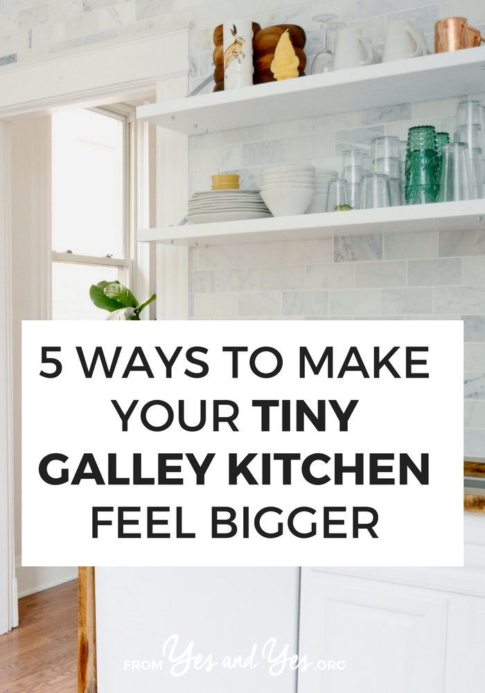 5 ways to make your tiny galley kitchen feel bigger - Galley Kitchen Ideas Small Houses Html on small kitchens southern living, small galley lighting, small galley kitchen plans, small galley kitchen open living room, small galley kitchen colors, small appliance cabinet for kitchen, small breakfast area ideas, small galley kitchen cabinets, small galley country kitchen, small galley style kitchen, small refrigerator ideas, small eat in galley kitchen, small kitchen layouts, small galley kitchen decor, small tile countertop ideas, small galley kitchen islands, small country kitchen islands, small kitchen makeovers, small galley kitchen storage, small kitchen design,