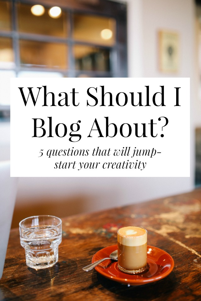 what-should-i-blog-about1