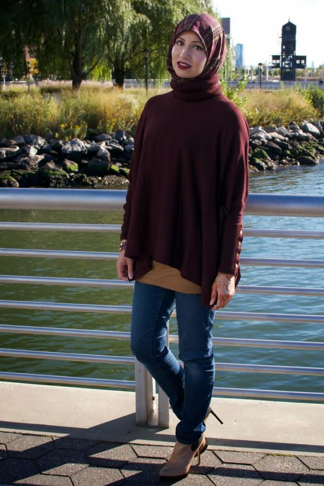 Dress neckline style names if rashid
