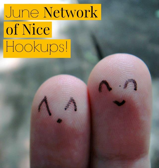june network of nice