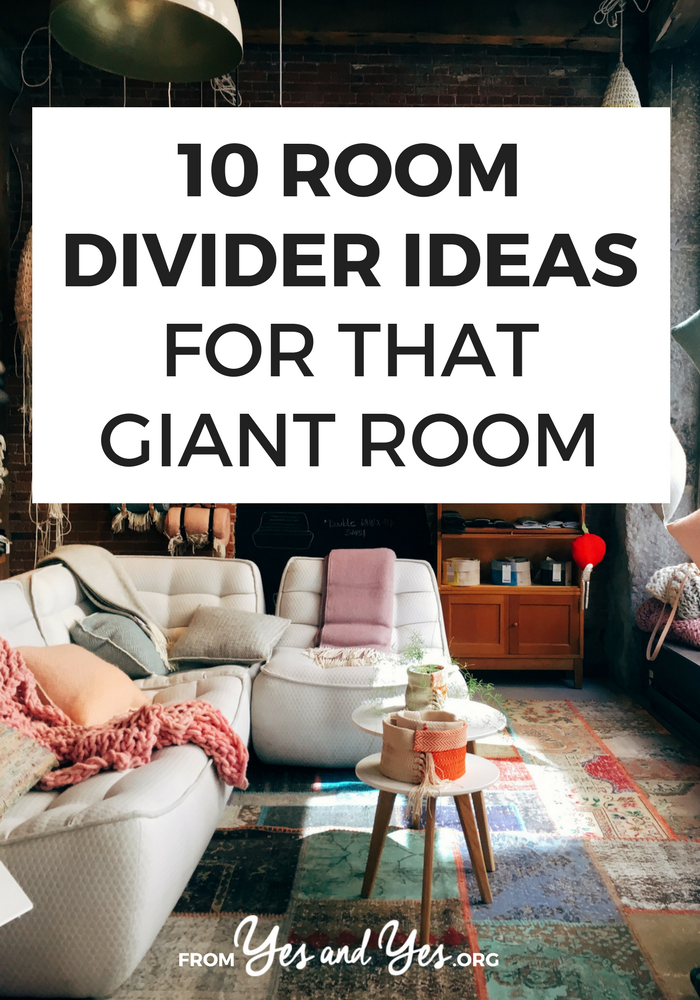 bedroom divider. Looking for room divider ideas to create a dining space where you don t have 10 Room Divider Ideas For That Giant
