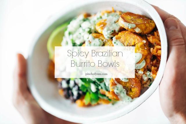 Brazilian-Burrito-Bowls-1-3