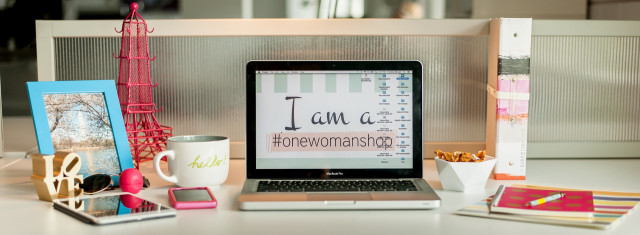 View More: http://rachellowephotography.pass.us/onewomanshop
