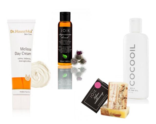 estonian-beauty-products
