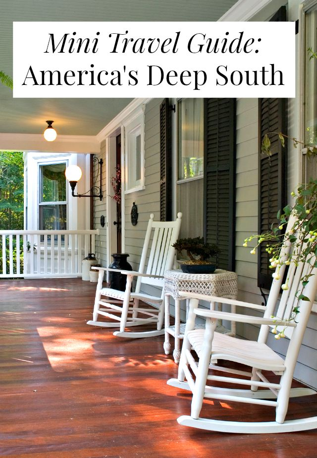 travel-guide-deep-south