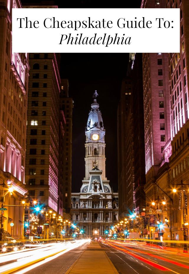 cheap-travel-philadelphia