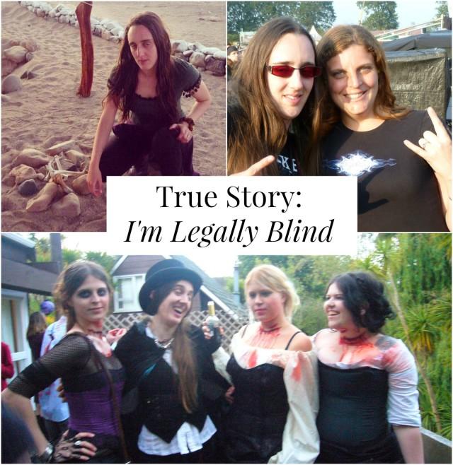 legally-blind