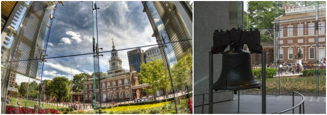 The Cheapskates Guide to Philadelphia // yesandyes.org