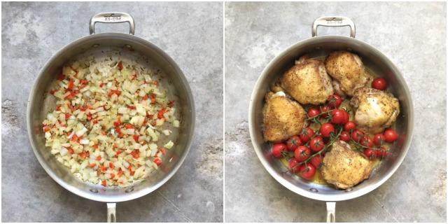 jollof-rice-americanah
