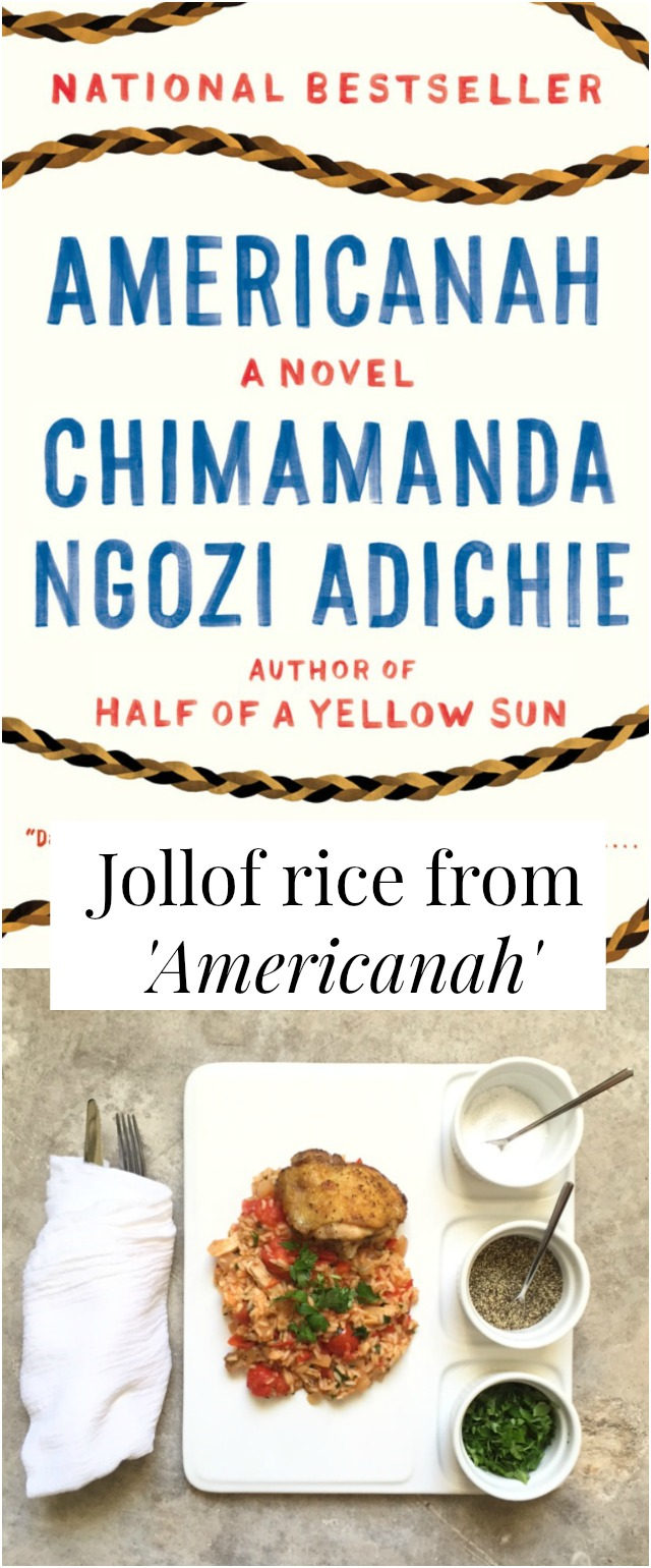 recipe-americanah