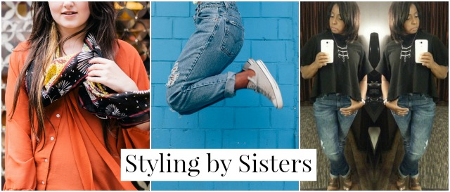 styling-by-sisters