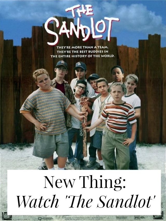 watch-the-sandlot