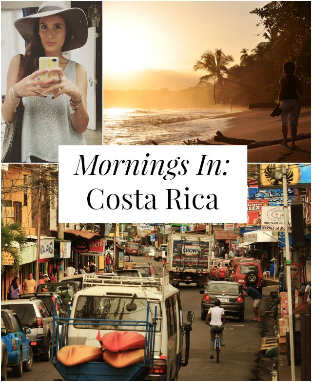 costa-rican-beauty-routine