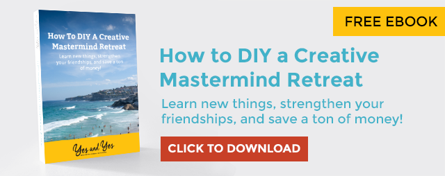 DIY-mastermind-retreat