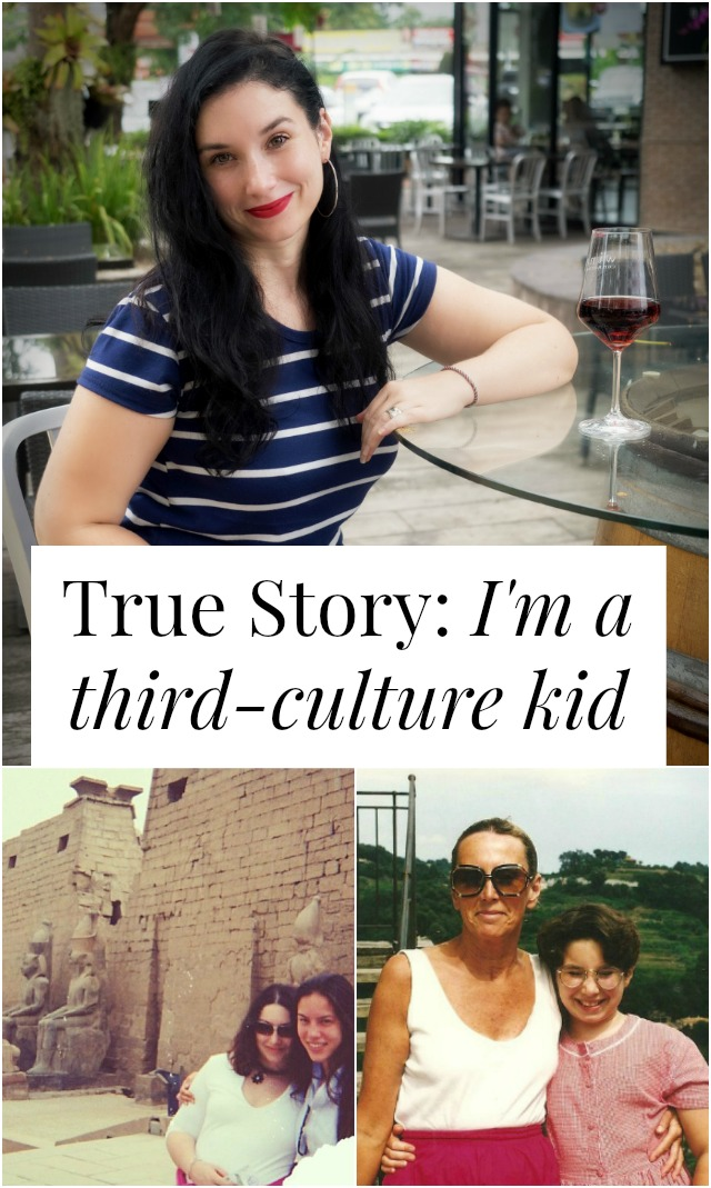 True Story What Does It Mean To Be A Third Culture Kid Would
