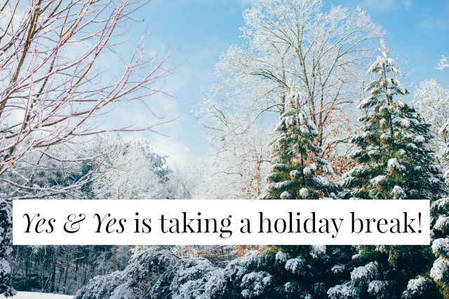 holiday-break