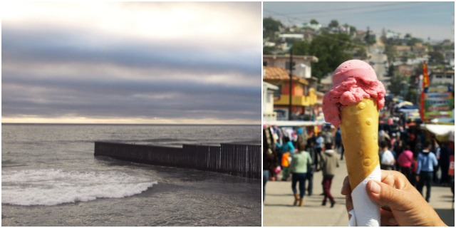 Cheap things to do in Tijuana