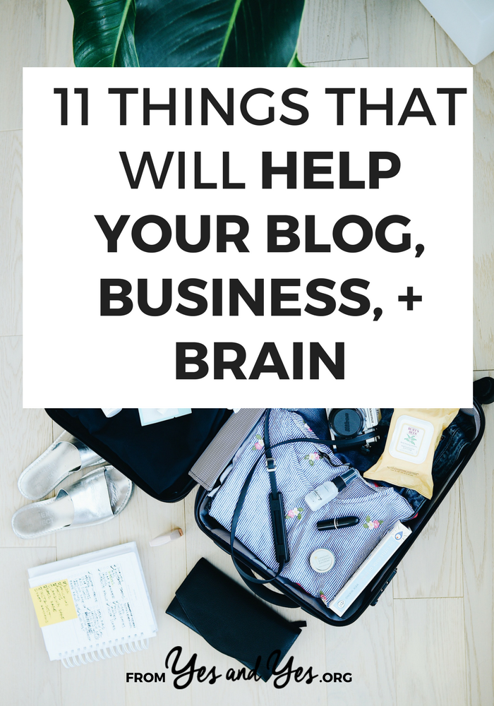 A great roundup of blogging tips and business advice! Instagram branded content, SEO for Squarespace, and customer service strategies!